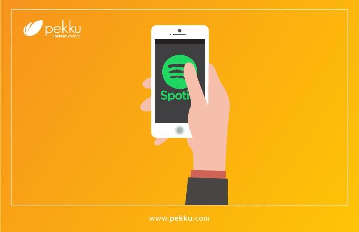 Fitur-Fitur Pada Layanan Streaming Musik Spotify Yang Harus Kamu Tahu-3
