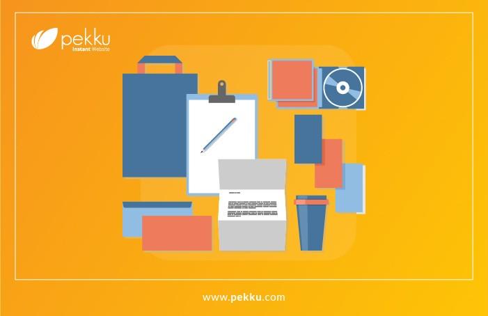 Manfaat Personal Branding Dalam Membangun Bisnis-3