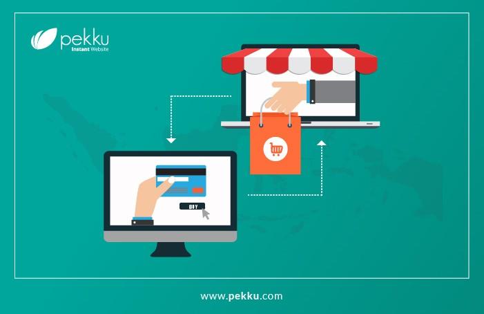 Siap Menghadapi Tantangan E-Commerce di Indonesia_-3