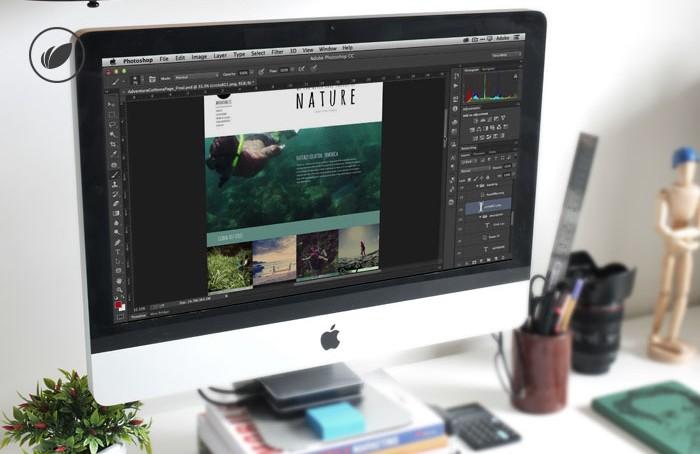 Ingin-Menjadi-Desainer-Website-Hebat--Kenali-5-Shortcut-Terbaik-Photoshop-3