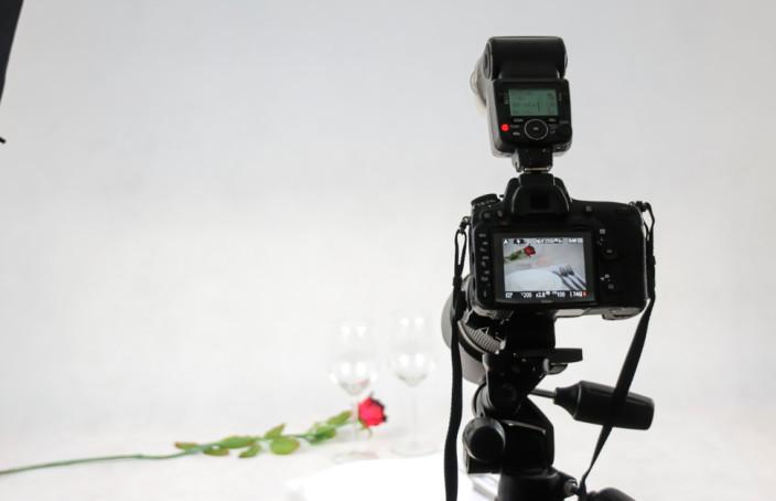 7-Tips-Membuat-Foto-Produk-Online-Shop-yang-Menarik-Blog